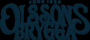 olssons_brygga
